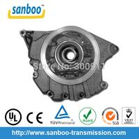 TF-80SC Oil Pump&Transmission Part&Auto Part