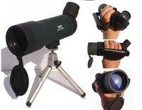 Sports Camping 20X50 Monocular Telescope W Tripod + Bag