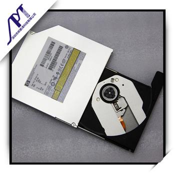 GSA-T50L SATA Lightscribe DVD Writer Drive