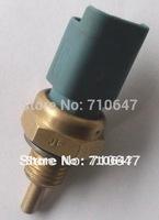water temperature sensor 133897,9636777280,9631000880 used for CITROEN/PEUGEOT FOR FIAT/LANCIA,RENAULT