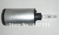 New 65w / 6000LM / 75W 7500 Lumen/ 85W 8000LM  HID Xenon Bulb For Torch Flashlight / Handheld xenon flashlight ballast and blub