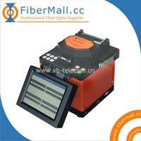 Optical Fusion splicer machine AV6471 (equal to Fujikura FSM-60S fusion splicer)