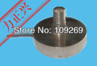 (10pcs) XH32D microminiature load cell Bulk wholesale discount much