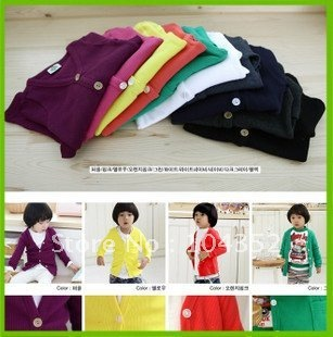 more color, kids wear, children clothing, sweaters, cardigan, jacket, outwear, baby suit, baby wear