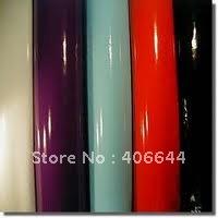 flock heat transfer vinyl,Korean quality,0.5m*25m(China (Mainland))