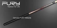 pool cue promotion