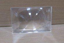 fresnel lens promotion