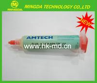 free shipping! 10pcs/lot   Amtech NC-559-ASM-TPF(UV)  BGA Flux paste, Lead Free flux paste