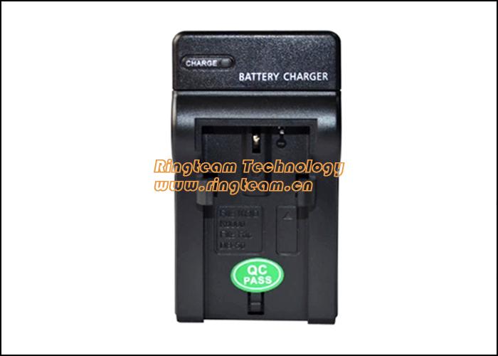 Зарядное устройство для фотокамеры Generic 10Pcs/Lot K8500 Kodak klic/8000 K8000 Richo db/50 DB50 Z612 Caplio R1 R1v R2 RZ1 KLIC-8000 a v кабель kodak m863 купить