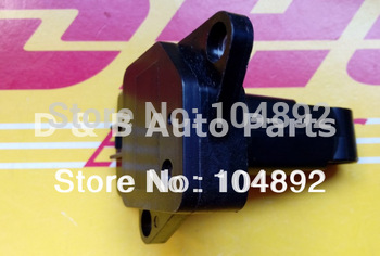 High Quality Toyota Mass Air Flow Sensors 22204-0C020 For Sale