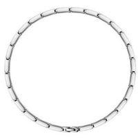 Free shipping&health titanium germanium necklaces &custom titanium necklace