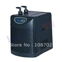 Aquarium Chiller Hailea HC-500A 1/2HP Adjustable Flow Rate