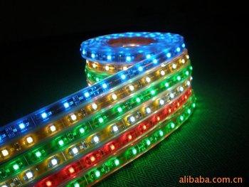 3528 30lights/m LED Soft Strip