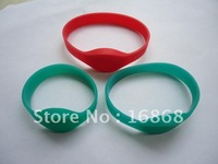EM4305 RFID Silicon Wristbands