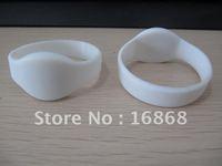 Desire 2K RFID Silicon Wristbands