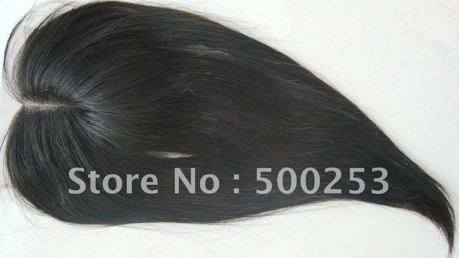 Inch-Natural-Straight-Middle-Part-Burmese-virgin-hair-lace-top-closure