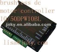 Low voltage BLDC Motor Drive24V/30A