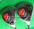 2012 New Golf Clubs R,11s Fairway Wood 3# 15.5 or 5# 19 loft Regular/shaft 2pc/lot Free Shipping