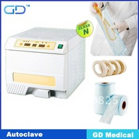 small autoclave only 12 L  medical sterilizer