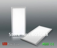 28w brightness dimmable led ceiling panel lighting 300x600,DC24v,1600lm, embeded,exquisite gift for you house decoration!