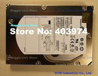"server hard disk drive, ST3300655LC seagate 300GB 15K rpm 3.5"" 80PIN  Ultra320 hot-swap SCSI HDD, 1 yr warranty"