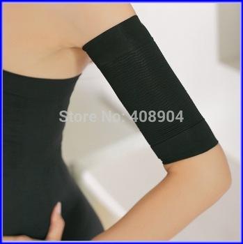 Free Shipping Slimming Arm Shape,thin Arm Shaper sets 100packs
