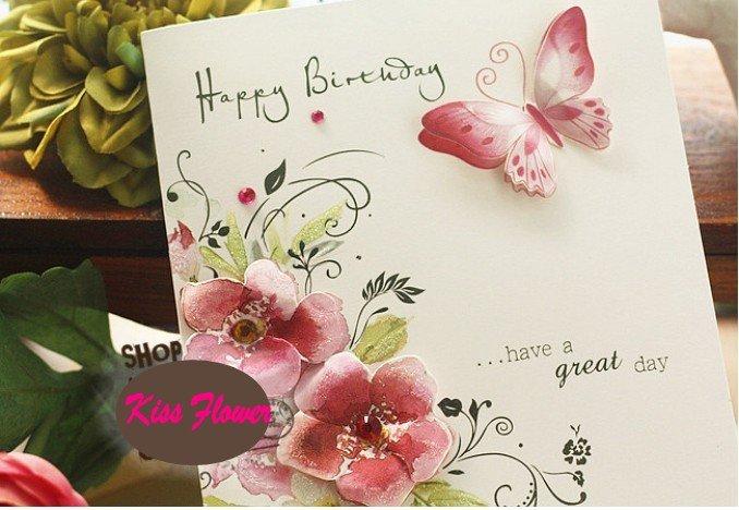 HAPPY BIRTHDAY HEMA DI 3432107 – Lovely Birthday Greetings