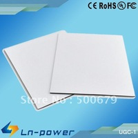 2X Digital Grey Card White Balance Gray Card 18% 8x10