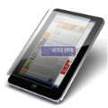 "10"" Hannspree Hannspad & Advent Vega for  2* 10.1"" Screen Protector Film(China (Mainland))"