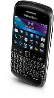 Refurbished Original Unlocked Blackberry bold 9790 Bellagio built-in 8G lastest blackberry Os 7 Wi-Fi QWERTY  Free shipping