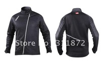 Sobike riding jacket / long-sleeved jersey /anti windbreaker / windproof warm jacket / wind-cheaters riding jacket