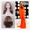 on sale Beyonce wig 18'' Free shipping