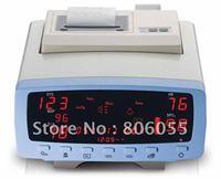 III NIBP &SPO2 Patient Monitor