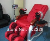 Luxury Massage Chair KZM-8608E zero gravity