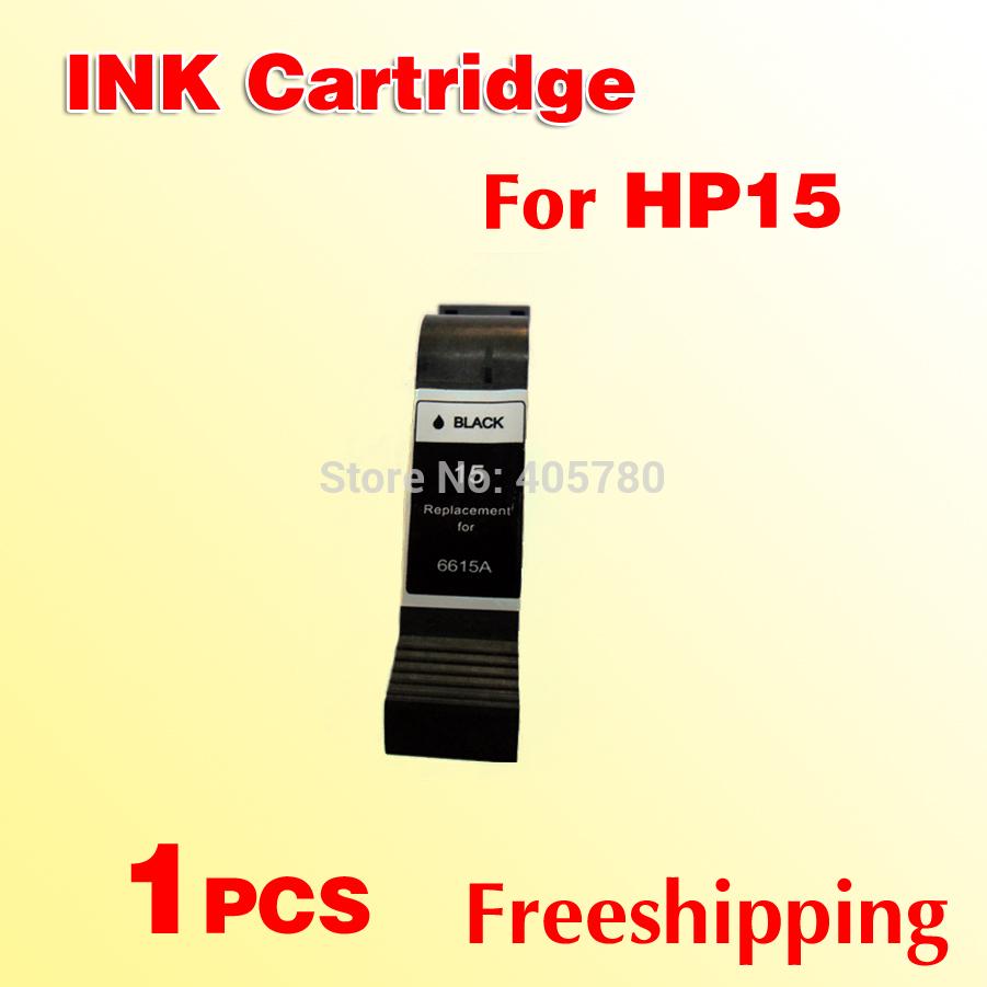 hp officejet pro 8500 fax phone off hook