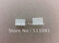 Free Shipping 10pcs TLP521-2 DIP8  ORIGINAL