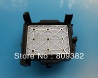 DX-5/ DX-7 Solvent Cap-top  large format pritner