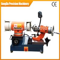 universal cutter grinder GD-32N Grinding machine