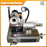 mill grinder GD-66 universal  HSS  carbide mill grinder