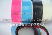 cheap cheap silicone wristband