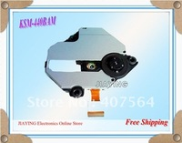 Free shipping PS1 LASER LENS KSM-440BAM+High Quality