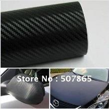 carbon fiber rolls price