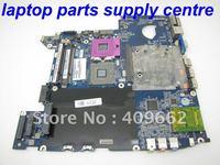 4630Z MBEDH02001 JALA0 LA-4221P  laptop motherboard   50% off shipping 100% test 45 days warranty
