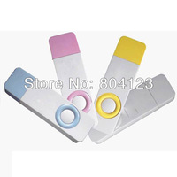 Free shipping! Wholesale! Dropship! Rectangular bar USB 8GB Flash Memory Stick Pen Drive Disk for Laptop Computer