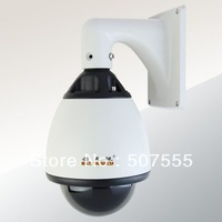 30X optical zoom Outdoor high speed dome camera(R-800A4)