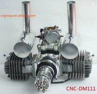 CNC-DM111-Walbro