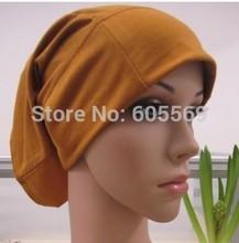 popular tube hat