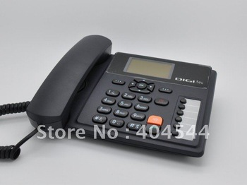 New brand and original  3G Huawei B160  gsm wireless telephones/ gsm home phone/ desktop phone    on stock sell