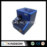 Automatic Screw Feeder,hopper screw feeder, screw conveyor machine