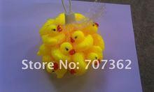 wholesale pvc duck